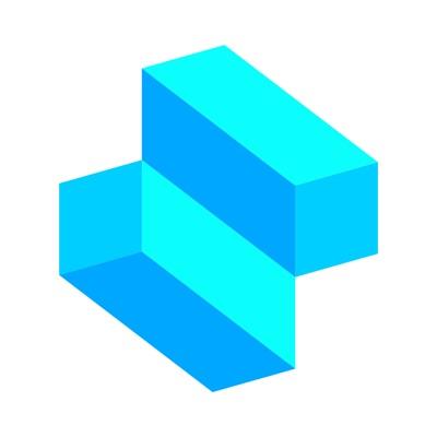 Shapr: CAD de modelado 3D