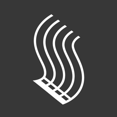 StaffPad - Apple Design Awards 2020