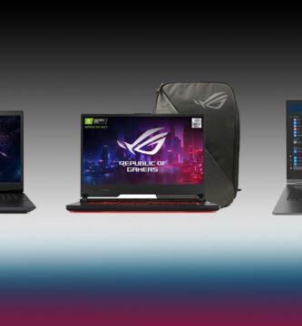 computadoras para diseño gráfico