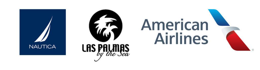 Logos abstractos