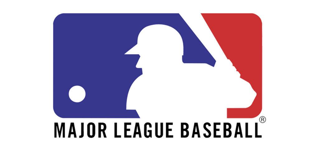Logo descriptivo