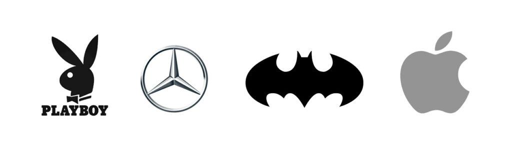 Logos simbólico