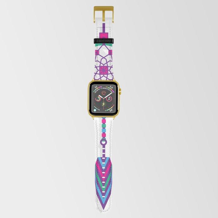 Dreamcatcher Apple Watch Band