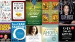 14 geniales libros que debes leer para tener tu mejor versión