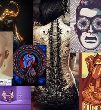 imagenes-de-arte-para-inspirarte-y-dibujar-17