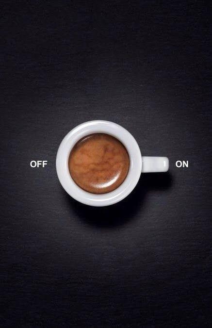 Geniales memes y frases de café