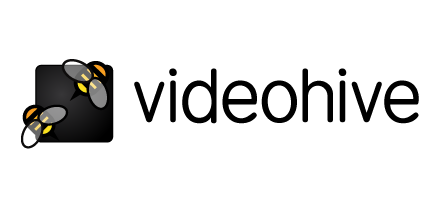 Videohive - envanto market - recursos para creadores de contenido de video