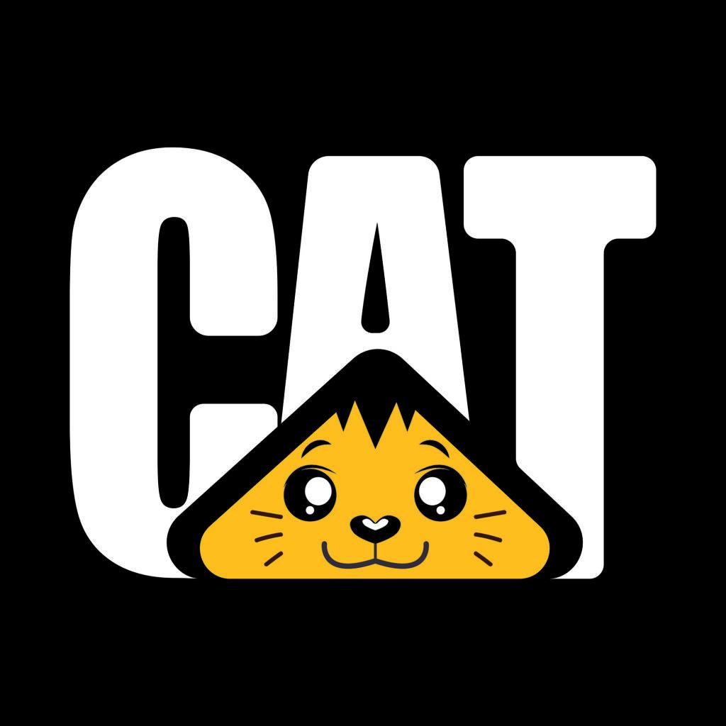 CAT NFT - OpenSea