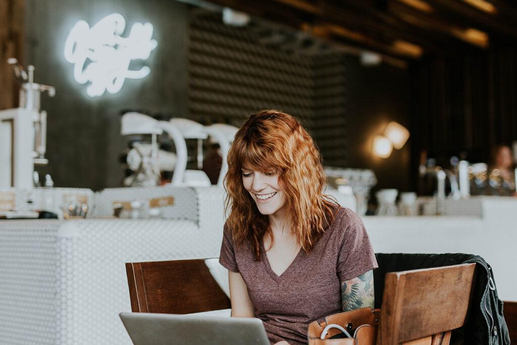 Los entusiastas digitales y la importancia de capacitarse