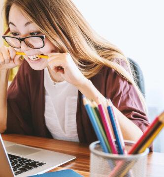 Mejora habilidades con formación online para diseñadores y desarrolla mejores proyectos