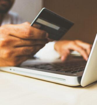 Historias con sistemas de pago en línea y la tecnología